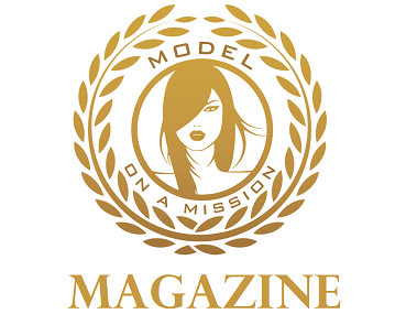 Model on a Mission Online Magazine is brand partner with Inspired By Elle London UK