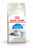 Royal Canin Adult Cat- Indoor 7+