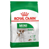 Royal Canin Mini Dog Dry Food - Adult - Various Sizes