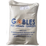 Gobles Poultry Grain Mix - 20kg