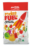Neutrog - Rocket Fuel - 15 Kg