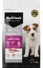 Black Hawk Puppy Dry Food - Lamb & Rice