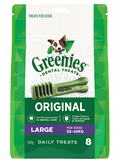 Greenies™ Dental Chews - 340g