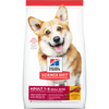 Hills Science Diet Adult Dog Dry Food - Small Bites