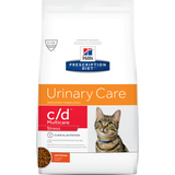 Hill's™ Prescription Diet™ c/d™ Multicare Feline Stress