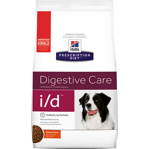 Hill's™ Prescription Diet™ - i/d™ Canine - Dry