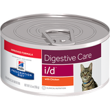 Hill's™ Prescription Diet™ i/d™ Feline - Canned