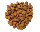 Hill's™ Prescription Diet™ - i/d™ Low Fat Canine - Dry