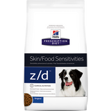 Hill's™ Prescription Diet™ - z/d™ Canine - Canned