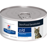 Hill's™ Prescription Diet™ z/d™ Feline - Canned