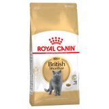 Royal Canin- British Shorthair