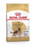 Royal Canin Adult Dog Dry Food - German Shepherd