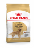 Royal Canin Adult Dog Dry Food - Golden Retriever