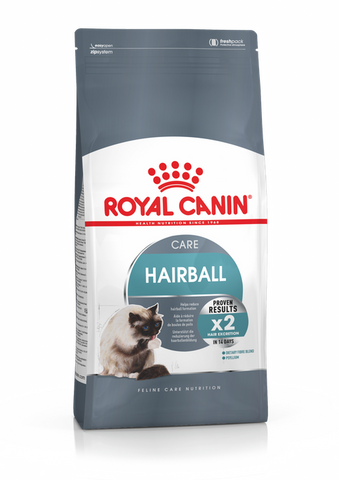 Advance Adult Cat Hairball - Chicken