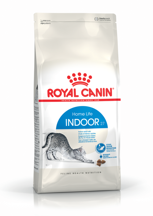 Royal Canin Adult Cat - Indoor