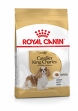 Royal Canin Adult Dog Dry Food - Cavalier King Charles