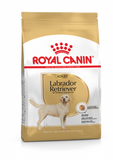 Royal Canin Adult Dog Dry Food - Labrador Retriever