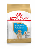 Royal Canin Junior Dog Dry Food - Labrador Retriever