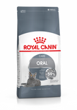 Royal Canin Adult Cat - Oral Care