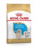 Royal Canin Junior Dog Dry Food - Golden Retriever