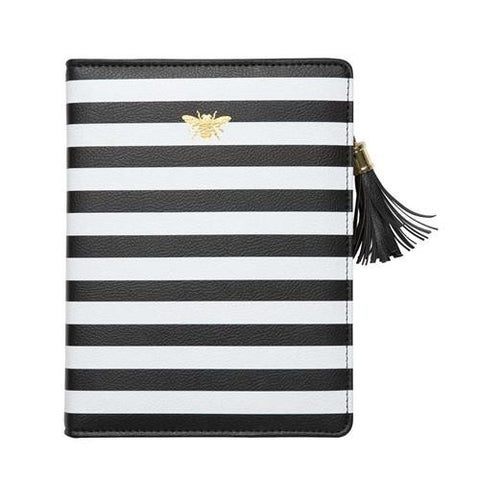 Journal - Bee Tassel