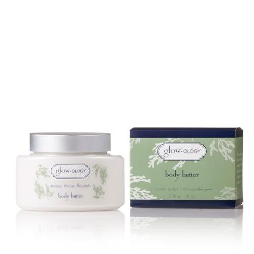 Renew Body Butter