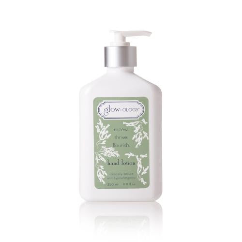 Renew Hand Lotion