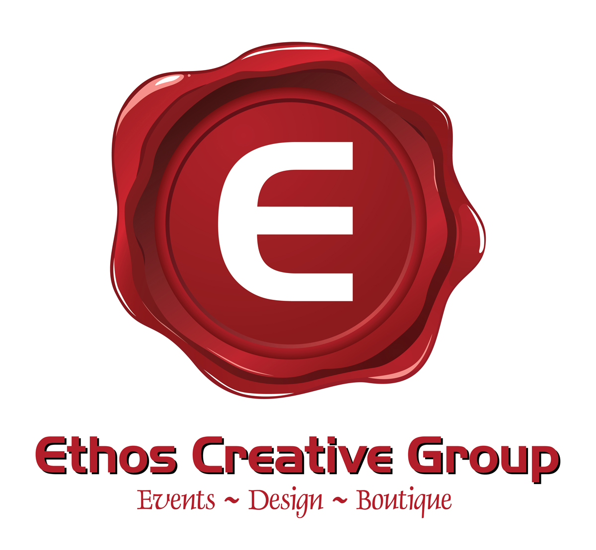 Ethos Creative Group Boutique