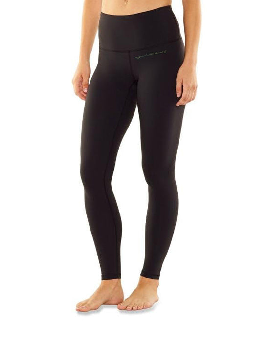 Tara Apparel with Heart Legging