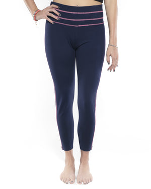 Addison Performance Legging