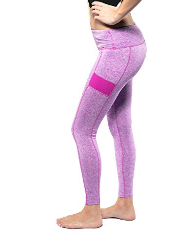 Candice Action Legging