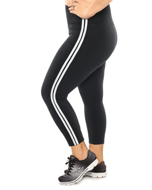 ActionSport Stripe Legging