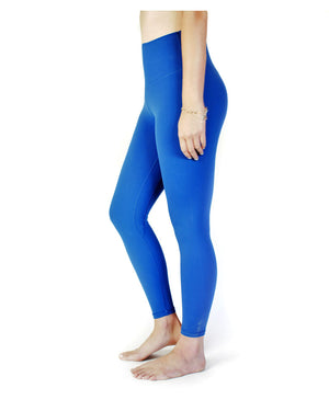 Jodie ActionPerformance Lift Yoga Legging