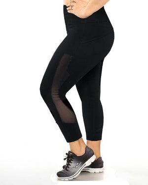 Kennedy's Premium ActionPerformance Fitness Wear