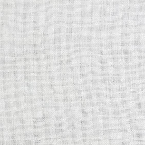 collections/Bone_Linen.jpg