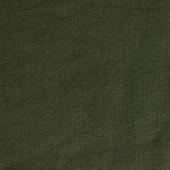 collections/Caper_linen.jpg