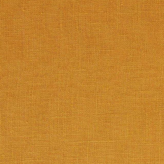collections/Mustard_Linen.jpg