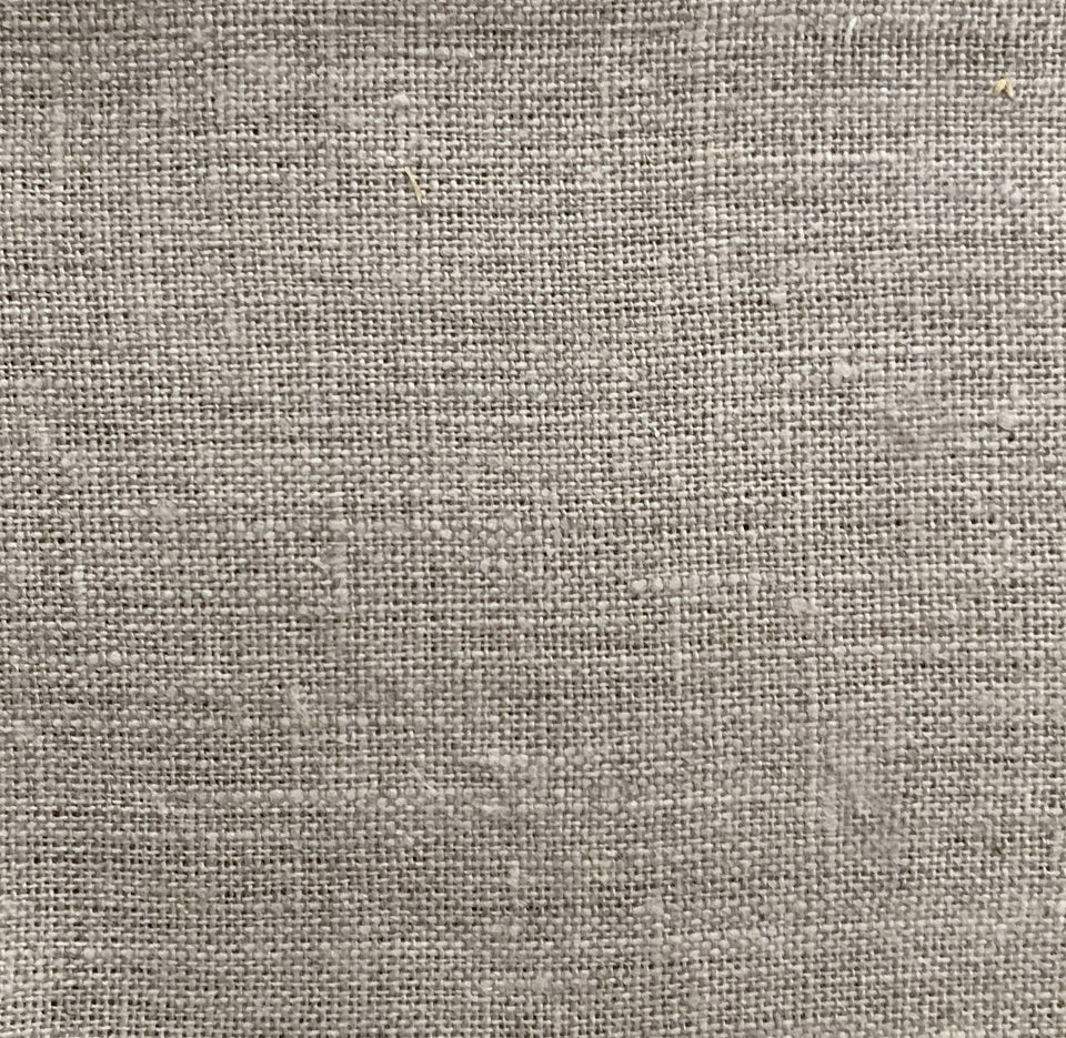 collections/Natural_linen.jpg