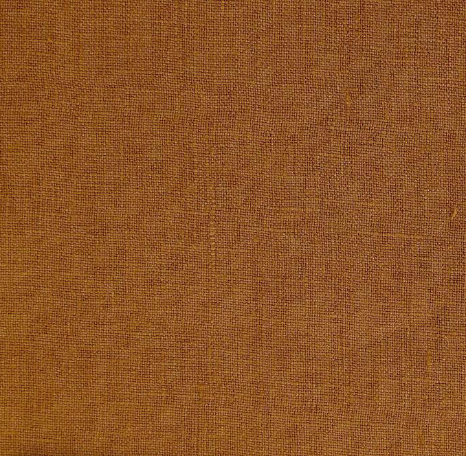 collections/Ochre_linen.jpg