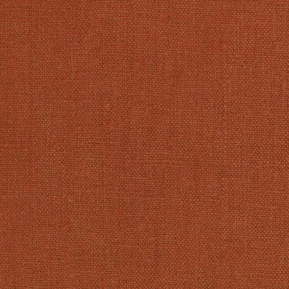 collections/Paprika_Linen.jpg