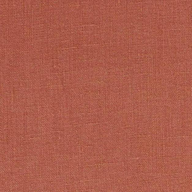 collections/Red_Clay_Linen.jpg