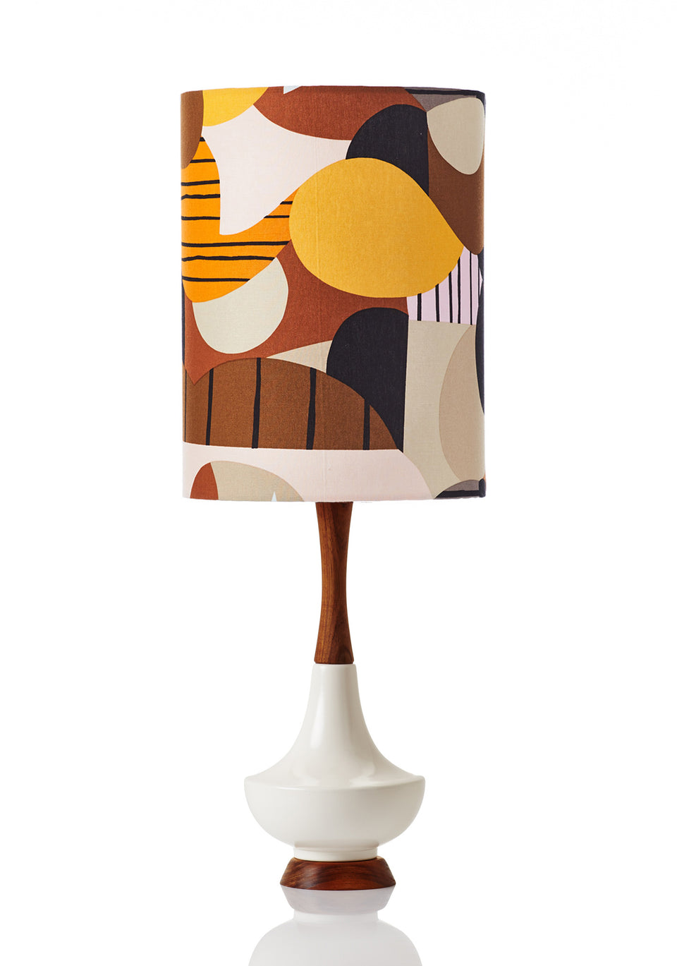 Electra Lamp • Large - Jagger