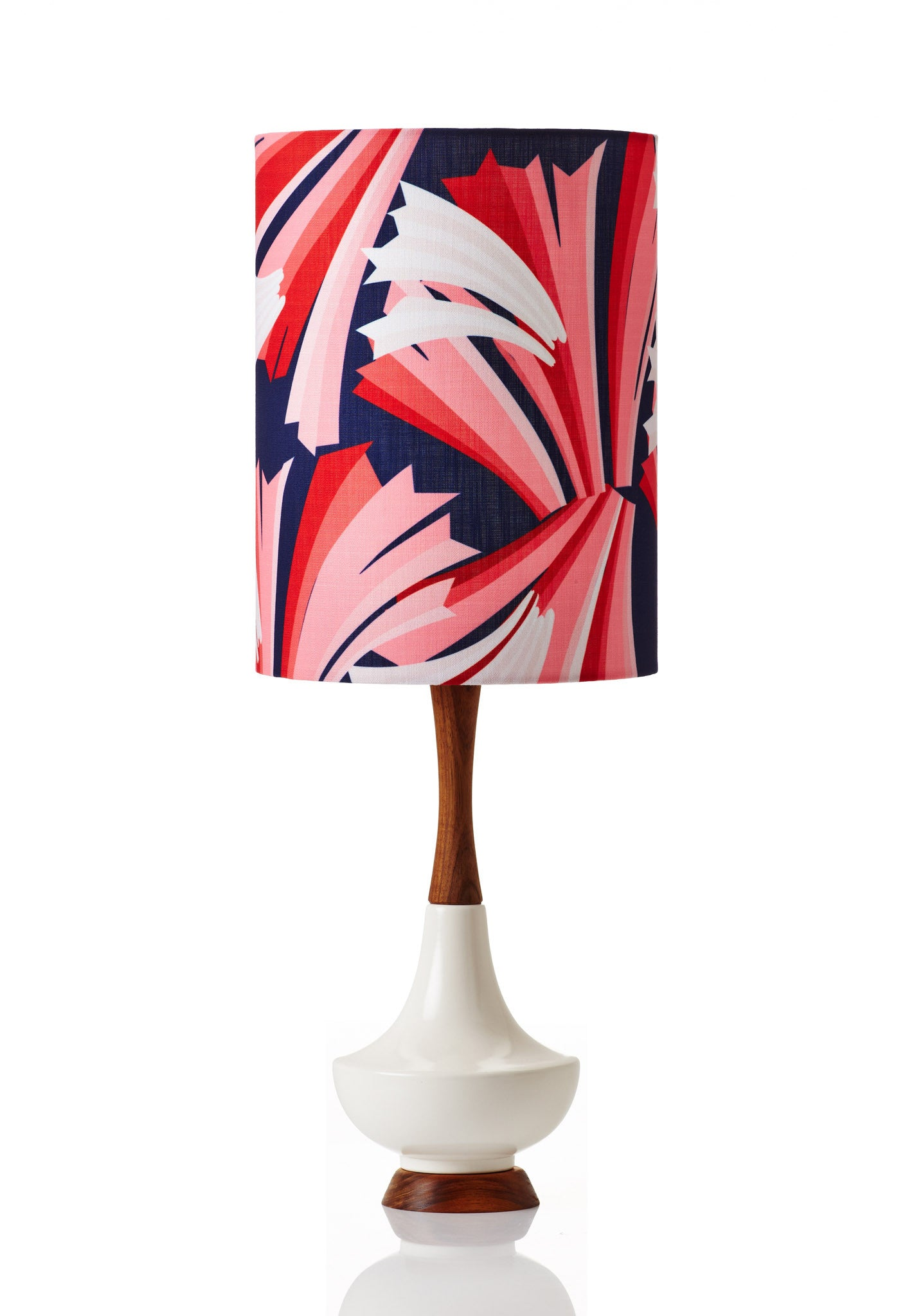 Electra Lamp Large - Ziggy Starla