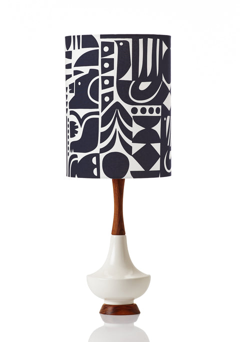 Electra Lamp • Large - Tate