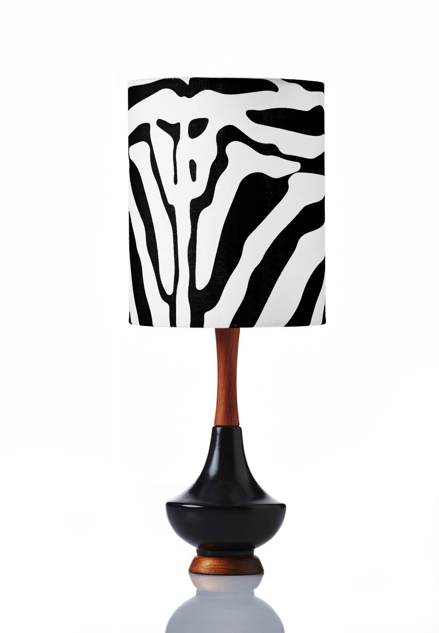 Electra Lamp Small - Wild Dagger Plains