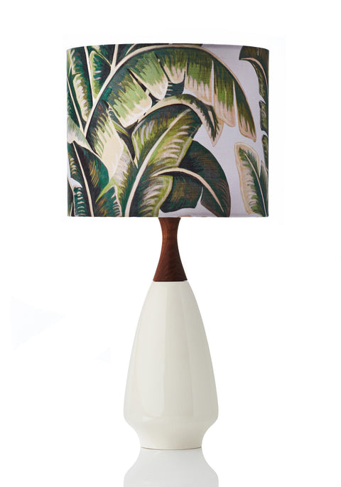 Ivy Lamp - Great Shalimah