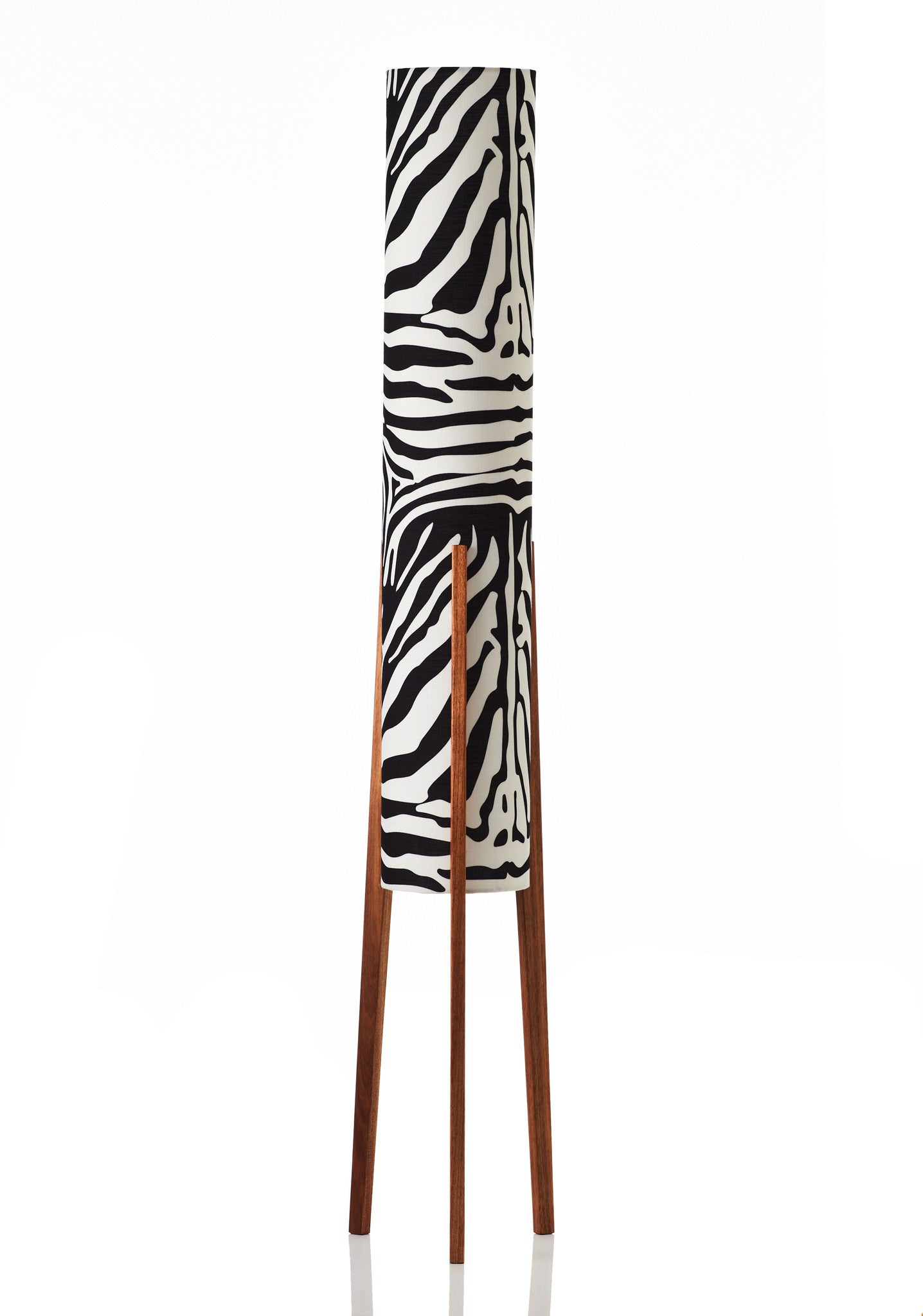 Rocket Floor Lamp Large - Wild Dagger Plains
