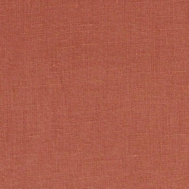 Red Clay Linen