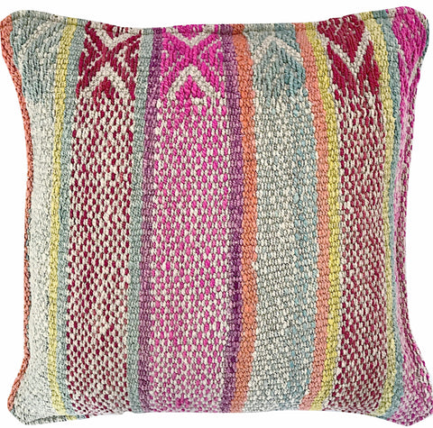 Pillow - Peruvian
