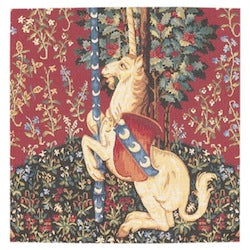 Unicorn_tapestry 2